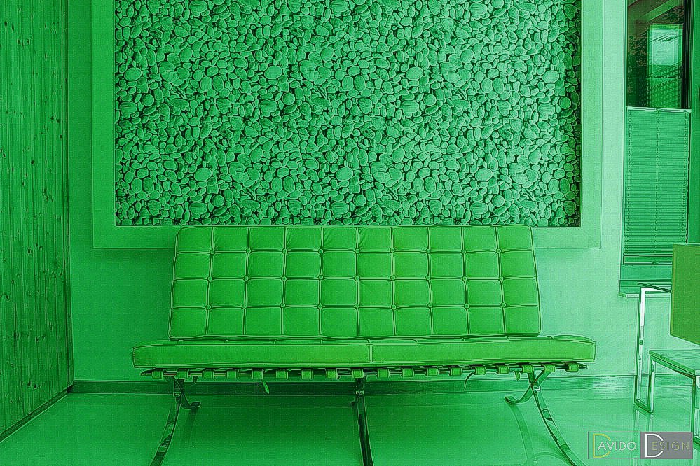 b der davido design. Black Bedroom Furniture Sets. Home Design Ideas