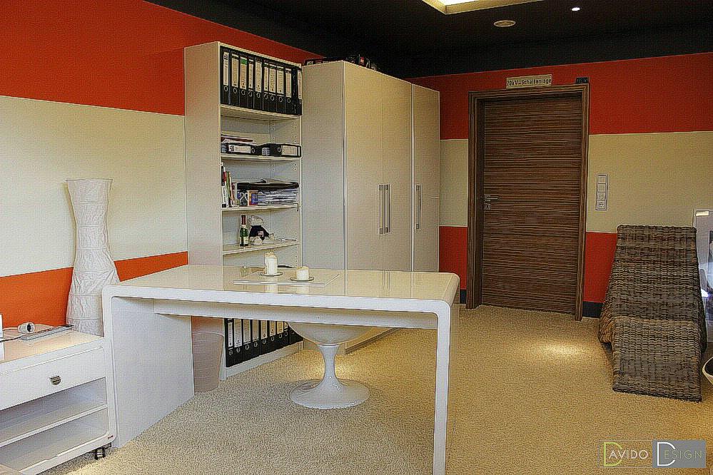 m bel davido design. Black Bedroom Furniture Sets. Home Design Ideas